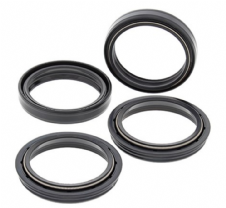 FORK AND DUST SEAL KIT 47x58x10 HONDA/KAWASAKI/ SUZUKI CR250 97-07, CRF250X/450X 04-18 (R)